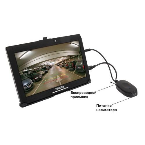 Как из планшета сделать камеру видеонаблюдения6